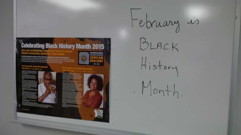 February_is_BLACK_History_Month.jpg