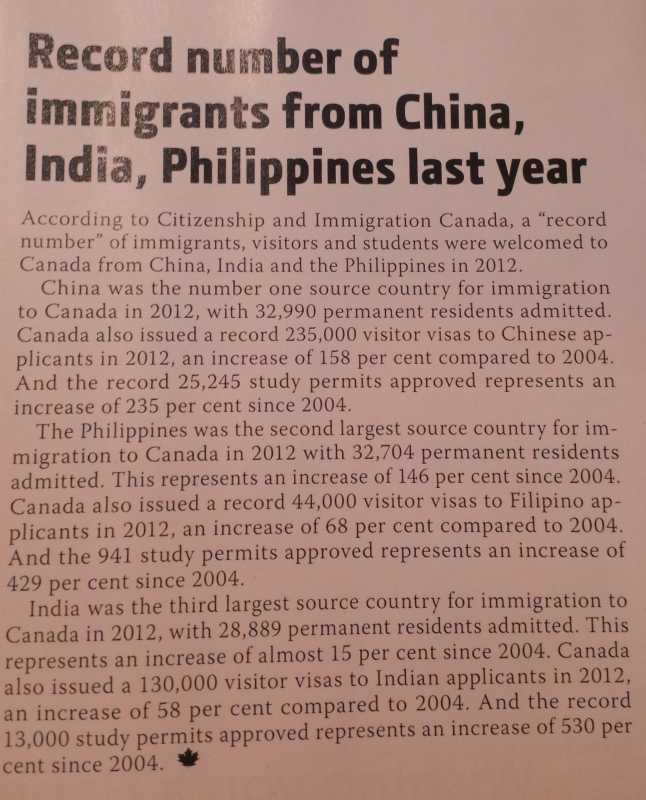 Record-number-of-immigrants-from-China-India-Philippines-last-year.jpg