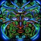 rave Avatar